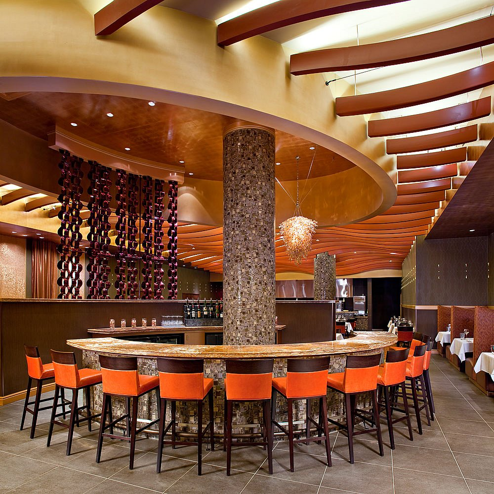 Choctaw Casino Durant - VII