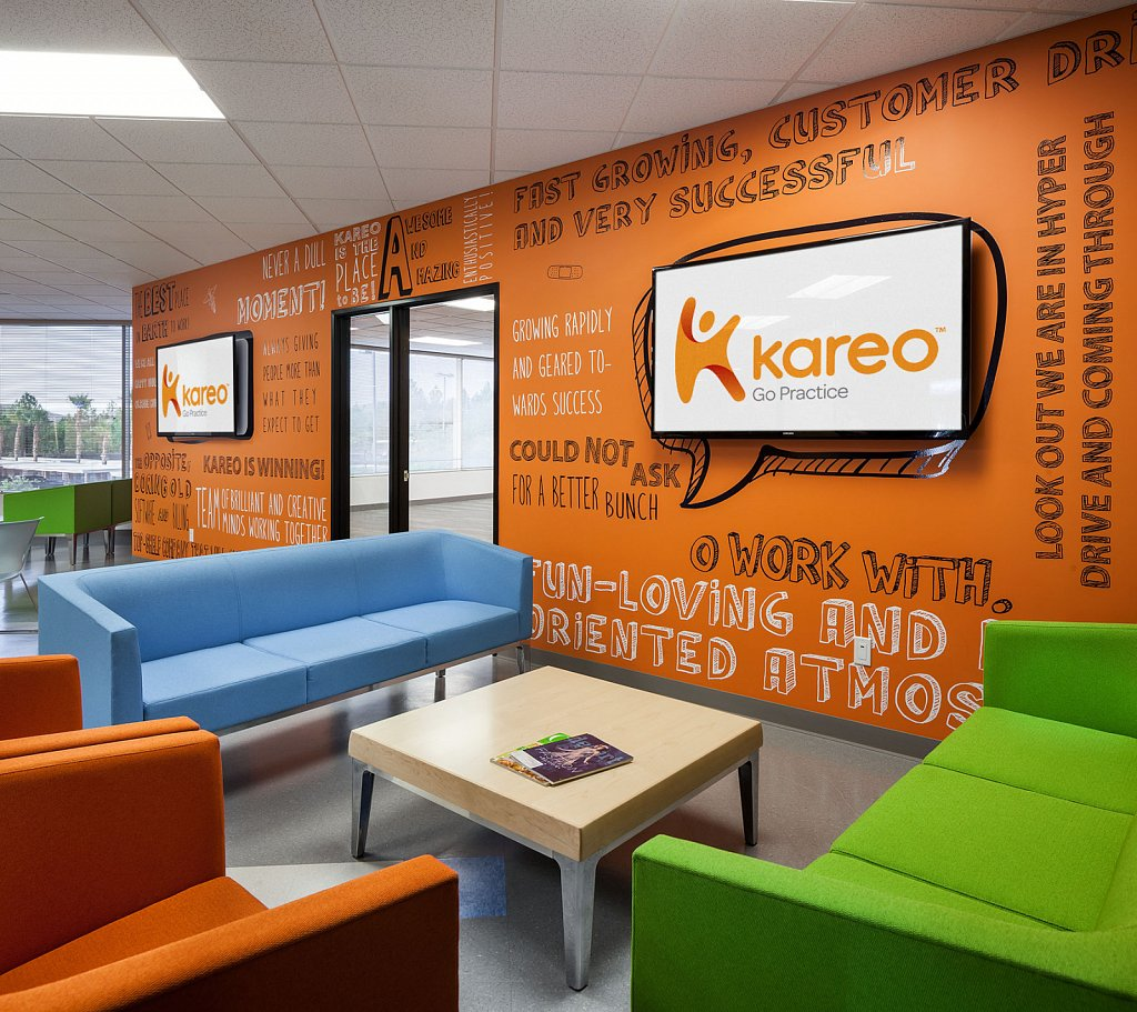 Kareo - II