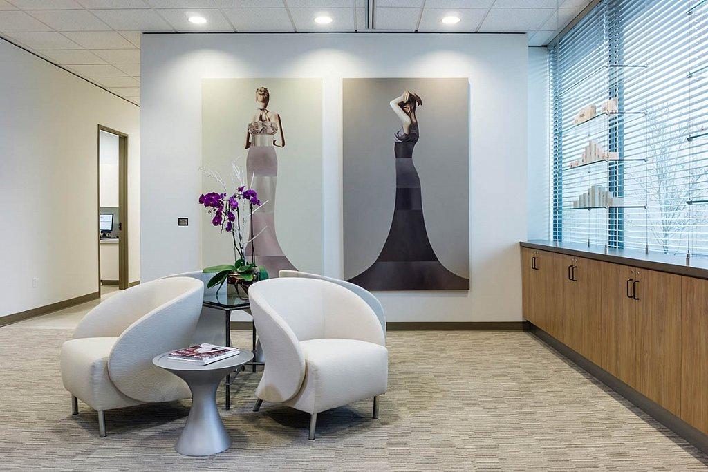 KEY Laser Center for Cosmetic Regenerative Medicine
